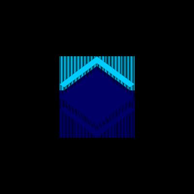 cereiv-logo