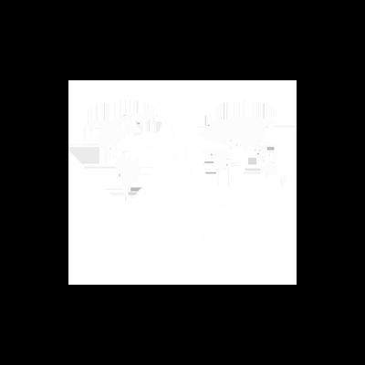 efrito-logo-2