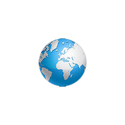 trading-logo